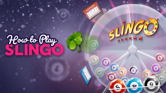 Real money best mobile casino canada players