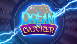 Dream Catcher Strategy